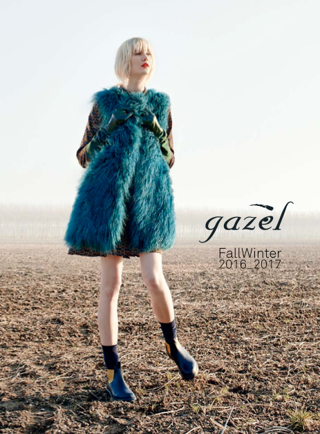 margheritamazza-gazelfw17-1